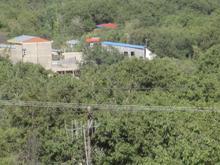 250متر زمین حومه قم جاده تفرش روستای گیو فروشی در شیپور-عکس کوچک