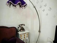 آباژورکنار سالنی در شیپور-عکس کوچک