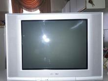 تلویزیون 21 شارپ در شیپور-عکس کوچک