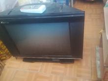 تلویزیون sharp در شیپور-عکس کوچک
