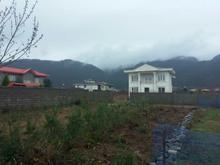زمین باکاربری مسکونی در معلم 348 متر در شیپور-عکس کوچک