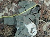 کت وشلوار پنج تیکه ترک در شیپور-عکس کوچک