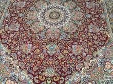 فرش 700شانه  در شیپور-عکس کوچک