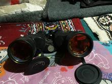 فروش دوربین شکاری روسی در شیپور-عکس کوچک