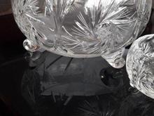 آجیل خوری خورشیدی اصل  در شیپور-عکس کوچک