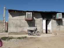 یک عدد خانهی نقلی نیمه ساخت در شیپور-عکس کوچک