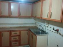 کابینت آشپزخانه دست دوم در شیپور-عکس کوچک