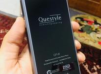 پلیر DAP حرفهای Questyle QP1R فراتر از Astell&Kern در شیپور-عکس کوچک