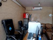 نیازمندمنشی خانم باروابط عمومی بالا در شیپور-عکس کوچک