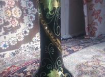 پایه گلدان  در شیپور-عکس کوچک