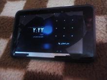 تبلت Smart Touch در شیپور-عکس کوچک