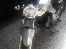 فروش موتورcc200 کثیر بدون ایراد  در شیپور-عکس کوچک