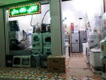 کالای خانه معلم سوسنگرد ، فروش بی واسطه انواع کولر در شیپور-عکس کوچک