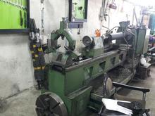 تراشکار جهت کار در ماشین سازی در شیپور-عکس کوچک