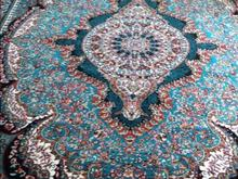 2تخته فرش 9متری نو در شیپور-عکس کوچک