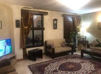 آپارتمان مسکونی 90 متری  شمس آباد - مجیدیه در شیپور-عکس کوچک