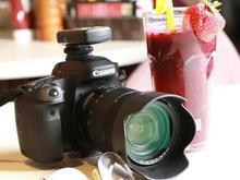 کاراموز و هنرجو بازیگری پذیرفته میشود در شیپور-عکس کوچک