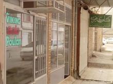 مناسب برای انبار یا مغازه در محله ته لنجی در شیپور-عکس کوچک