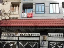 اجرای  سایبان و نمای سردرب و ساختمان وسوله در شیپور-عکس کوچک