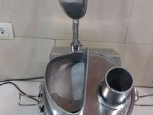 دستگاه اسلایسر در شیپور-عکس کوچک