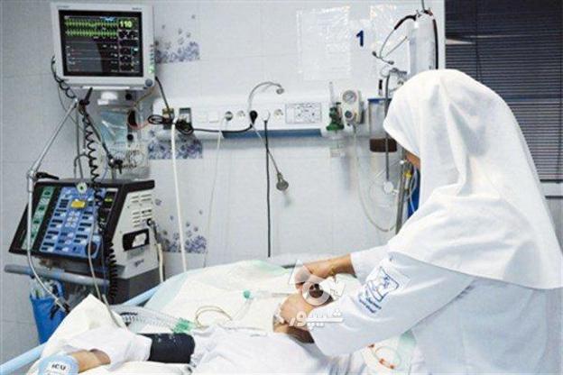 پرستار و کمک پرستار جذب نیرو  در گروه خرید و فروش استخدام در تهران در شیپور-عکس1