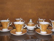 قهوه خوری نو  در شیپور-عکس کوچک