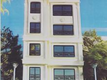 فروش واحد مسکونی شرایطی در رکاوند ۹۰-۱۰۰-۱۱۰ متری در شیپور-عکس کوچک