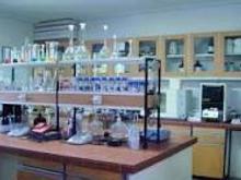جویای کار(خانم کارشناسی ارشد شیمی باسابقه کاربالا) در شیپور-عکس کوچک