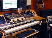 آموزش آهنگسازی میکس مسترینگ 10جلسه در شیپور-عکس کوچک