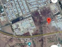 180 متر سوسنگرد پشت منابع طبیعی در شیپور-عکس کوچک