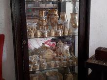 وسایل خانه در شیپور-عکس کوچک