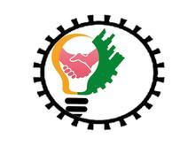 کارشناس روانشناسی یا دانشجوی کارشناسی ارشد در شیپور-عکس کوچک