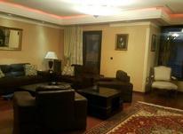 آپارتمان مسکونی 143 متری  قیطریه در شیپور-عکس کوچک