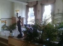 آپارتمان مسکونی 150 متری  ولنجک در شیپور-عکس کوچک