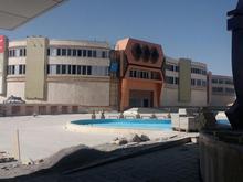 معاوضه یک واحد تجاری  29 متری با زمین در فولادشهر یا اصفهان در شیپور-عکس کوچک