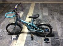دوچرخه  الگانس  در شیپور-عکس کوچک