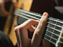 آموزش فشردهء گیتار پاپ ، کمتر از ۲ ماه در شیپور-عکس کوچک