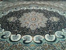 فرش های نو و دست دوم قیمت مناسب در شیپور-عکس کوچک