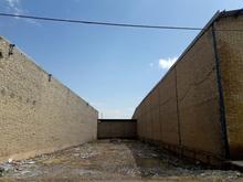 441 متری زمین تجاری وکارگاهی درمجتمع نجاران در شیپور-عکس کوچک