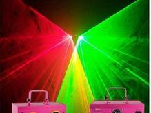 اجاره لوازم نورپردازی و صدا رقص نور در شیپور-عکس کوچک