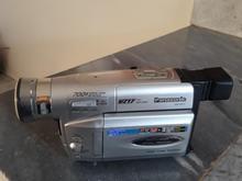 دوربین هندی کم فیلمبرداری  در شیپور-عکس کوچک