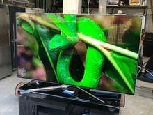 خریدار تلوزیون با بالاترین قیمت LED.LCD در شیپور-عکس کوچک