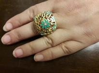 انگشتر swatch در شیپور-عکس کوچک