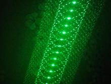 لیزر پوینتر سبز تا 10کیلومتر میره در شیپور-عکس کوچک