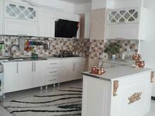 کابینت آشپزخانه(ممبران ) در شیپور-عکس کوچک