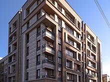 ارائه خدمات مهندسی ساختمان در شیپور-عکس کوچک