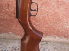 تفنگ بادی دیانا آلمانی   5.5 در شیپور-عکس کوچک