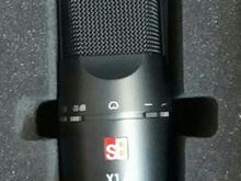 باندمانیتورینگ کارت صدا میکروفون میدی  ست m_audio در شیپور-عکس کوچک