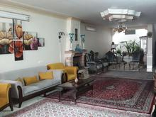 140 متر خانه دربست دوبلکس واقع در بلوار رسالت در شیپور-عکس کوچک