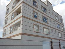 آپارتمان 120 متری فول امکانات/کلیدنخورده در شیپور-عکس کوچک